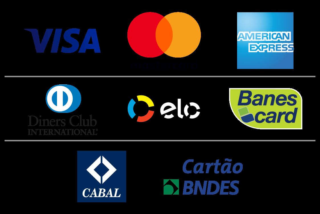 Jatobá-Madeiras-Bandeiras-Cartões-Site-02