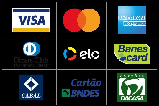 Jatobá-Madeiras-Bandeiras-Cartões-Site-Mobile