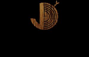 Jatobá-Madeiras-Logo