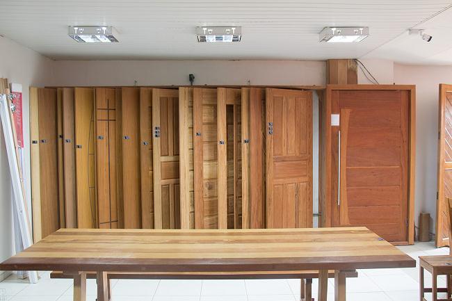 mesa mesclada